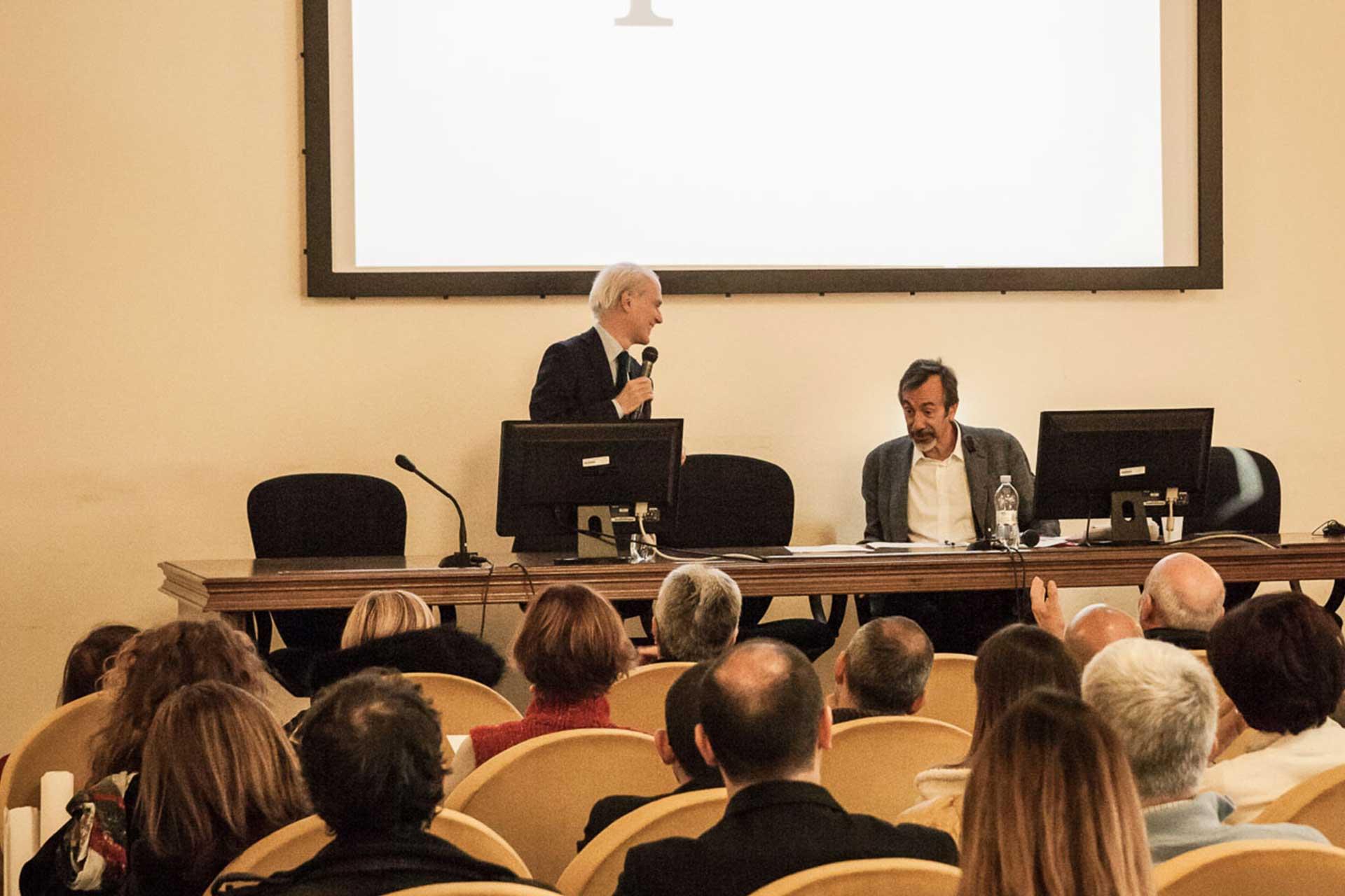 Fontane di Sardegna - Mostre e Convegni - 1 oriz