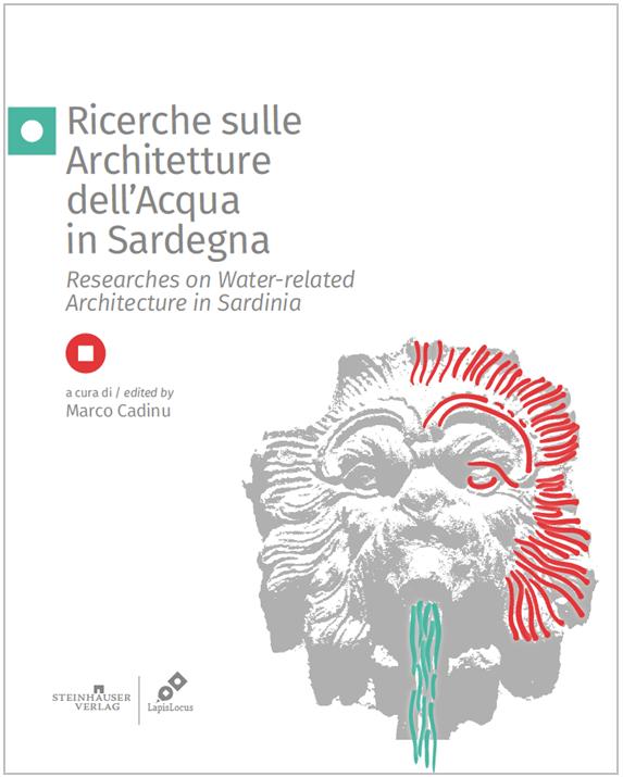 Fontane di Sardegna - Pubblicazioni - AcquaRicerche
