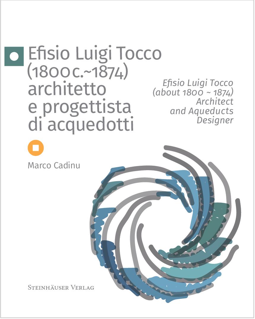 Fontane di Sardegna - Pubblicazioni - Tocco2015