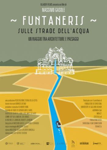 Funtaneris_sulle_strade_dell_acqua_locandina